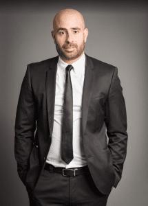 עורך דין רונן דלאל