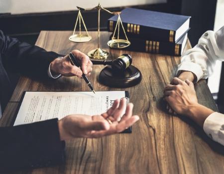 רונן-דלאל-עורך-דין-למה-צריך-עוד-פשיטת-רגל