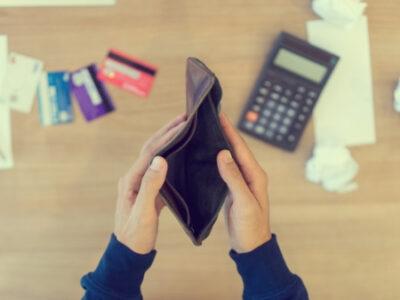 סגירת חובות