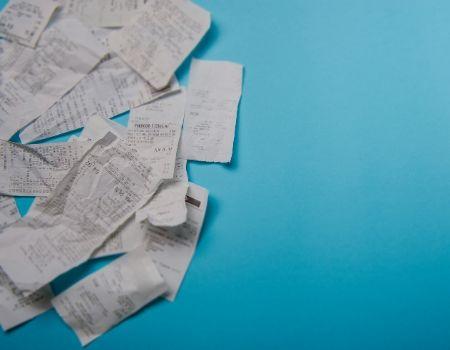 עורך דין פשיטת רגל רונן דלאל אפשרויות לגביית חובות