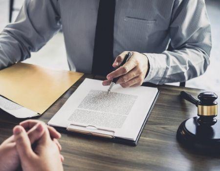 עורך דין פשיטת רגל בתל אביב עוד רונן דלאל עורך דין הוצאה לפועל