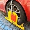 <h3>בדיקת עיקול רכב לרוכשים פוטנציאלים</h3>
